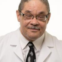Steven W. Tucker, M.D.