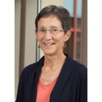 Cathy Rosenfield
