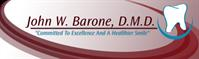 John Barone, DDS