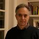 Fredric Schiffer, MD