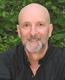 Richard Berlin, MD
