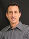 ron levenbaum, dentist