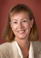 Kathleen Barrett, DMD, PC
