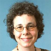 Lisa Dobberteen