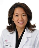 Rie Aihara, MD