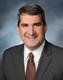 John Friel, MD