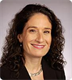 Sandra Selnick, Dr.