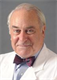 William Boger III, MD