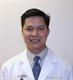 Tuan Tran, DDS. MS. LLC.
