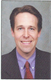 Mark Millar, MD