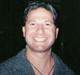 Jason Cohen, DDS