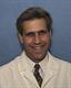 Stuart Gildenberg, MD