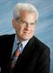 Kevin Sloan, DDS, MS