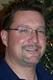 Todd Rathke, DDS