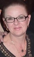 Diane Culik, MD