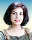 Naila Farooq, BDS, MS, DDPH