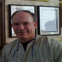 Gary C Veraghen, DDS