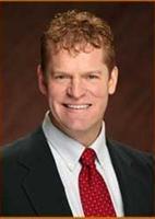 Patrick Friedli, MD