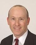 Mark Solway, D.D.S.