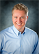 Brian Michalkow, DDS