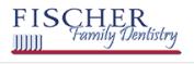 Fischer Family Dentistry