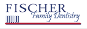 Fischer Family Dentistry