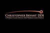 Chris Bryant, Dr