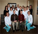 Tom Stout, DDS