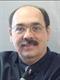 Michael Banyai, MD