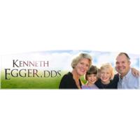Kenneth Egger, DDS