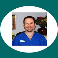Jason Ingber, Dr.