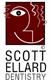 Scott Ellard, DDS, MBA