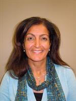 Nadia Zaki, MD