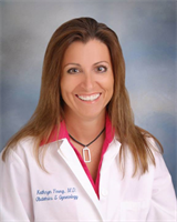 Kathryn Young, MD