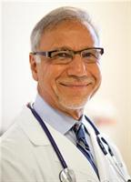 Korial Atty, MD
