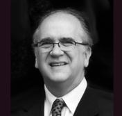 Steven Gotlib, MD