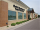 Oral & Maxillofacial Surgical Consultants Chanhassen Office