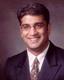 Indraneel Banerji, MD