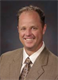 Dr. Stephen W. Colby, DDS MS PA