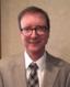 Bruce Garretson, MD