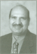 Vasu Garlapaty, MD