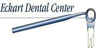 Eckart Dental  Center