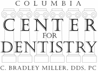 C Bradley Miller, DDS