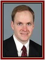 Jonathan Bates, MD