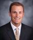 Peter Hohn, Insurance Agency Owner
