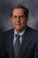 Michael Wolfson, MD