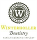 Will Winterholler, DDS