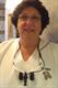 Christine Gatti, DMD
