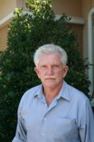 William Gurley, Orthodontist