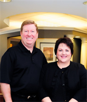 J Gregory Mayes, DDS